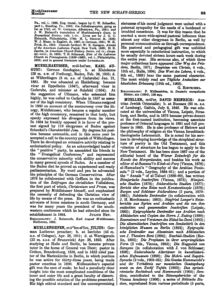 Image of page 38