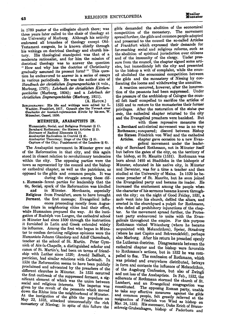 Image of page 43