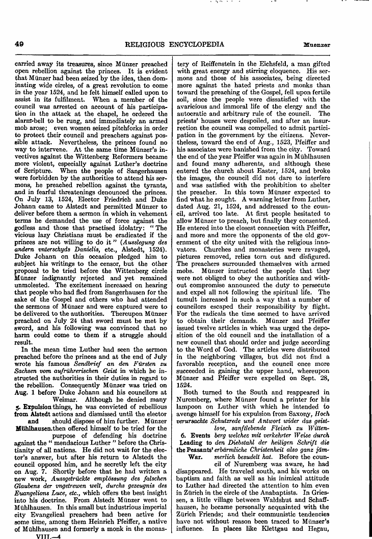 Image of page 49