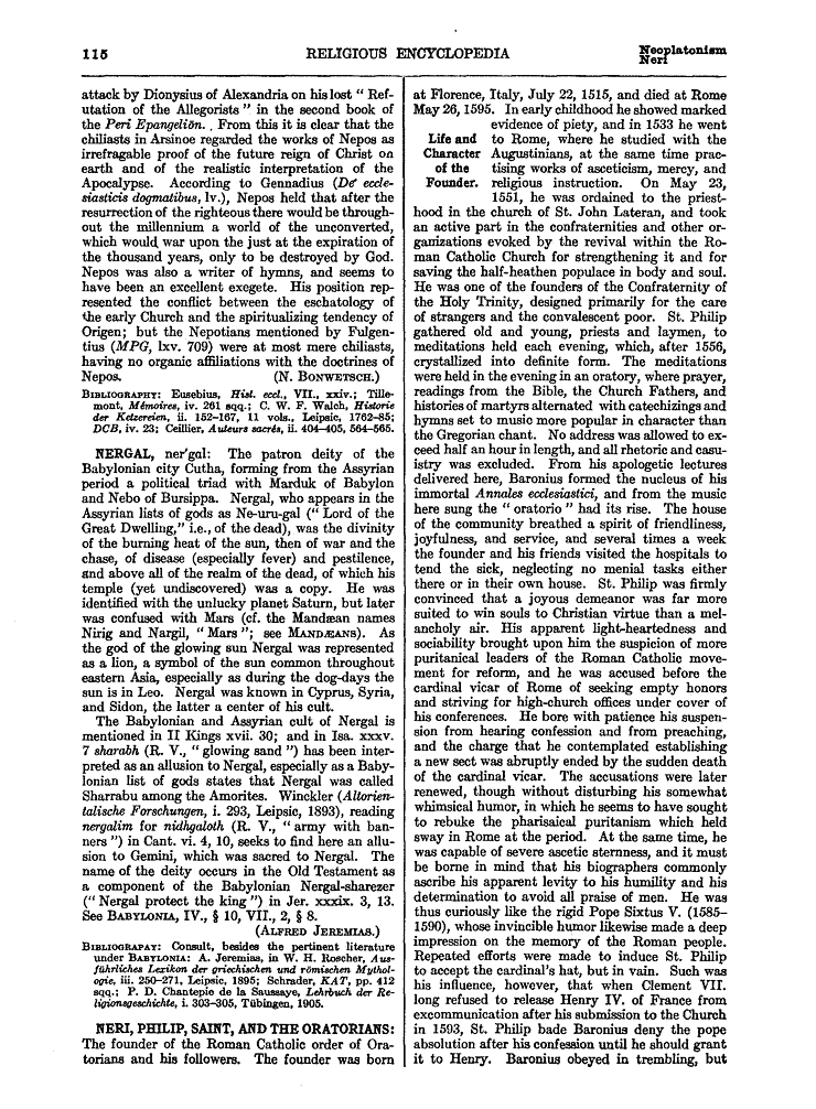 Image of page 115