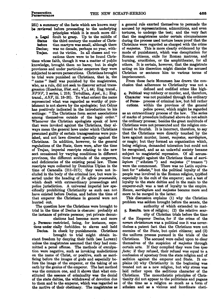 Image of page 468