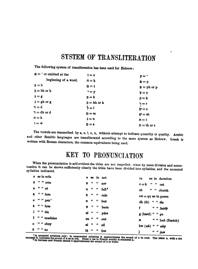 Scanned image of 0018=xviii