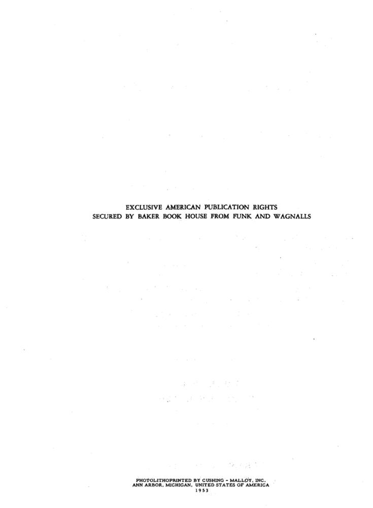 Scanned image of 0004=iv