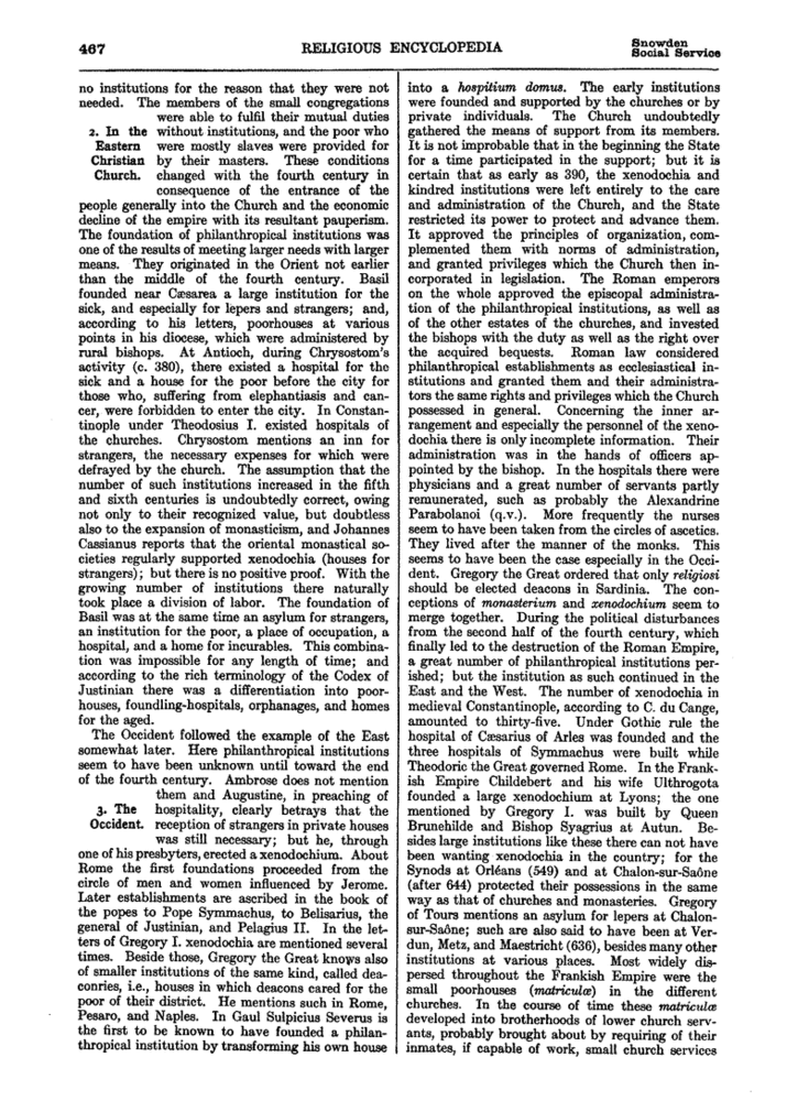 Image of page 467