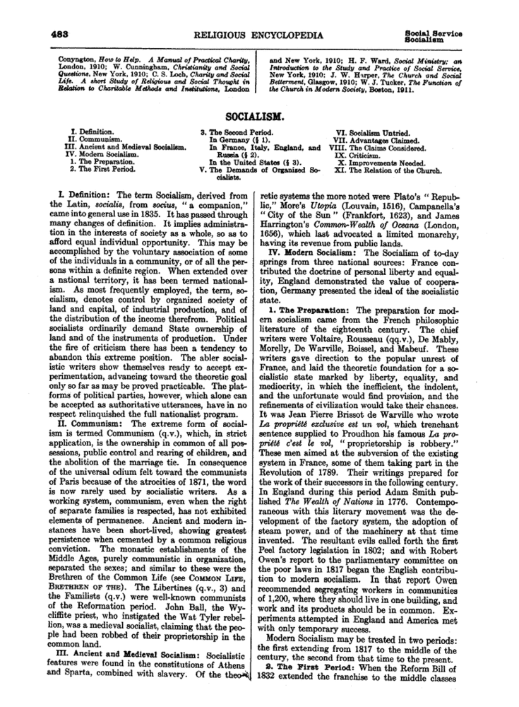 Image of page 483
