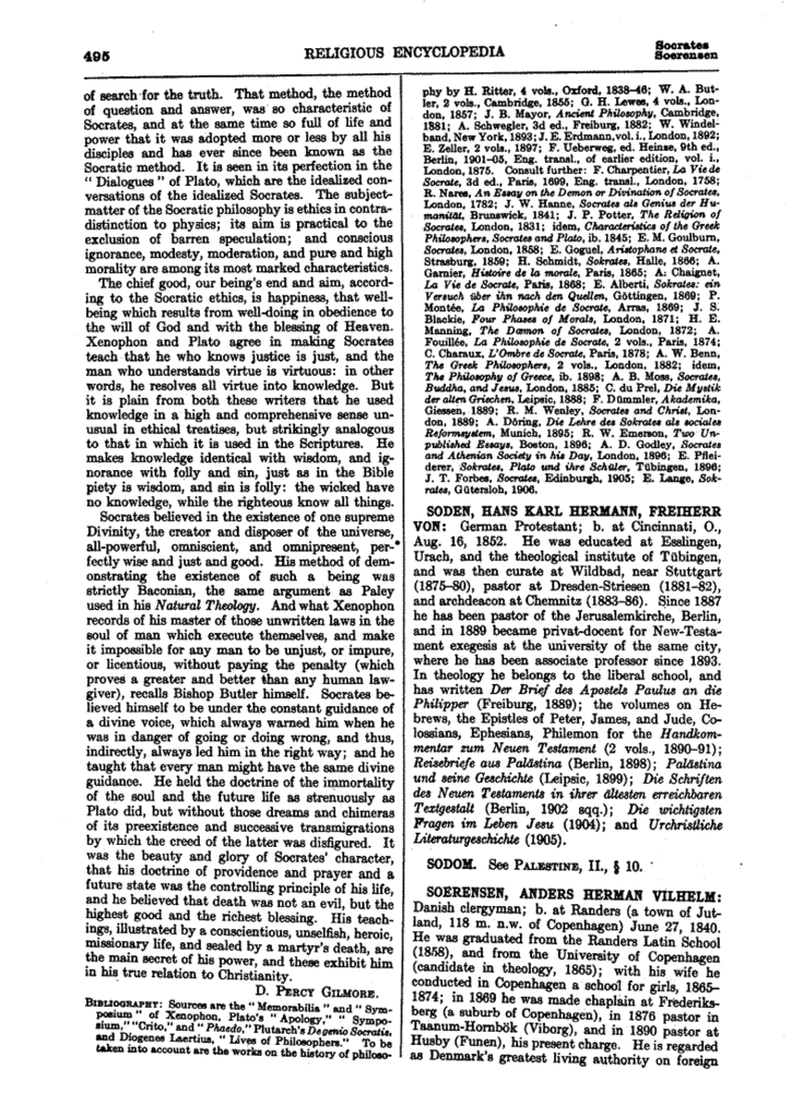 Image of page 495