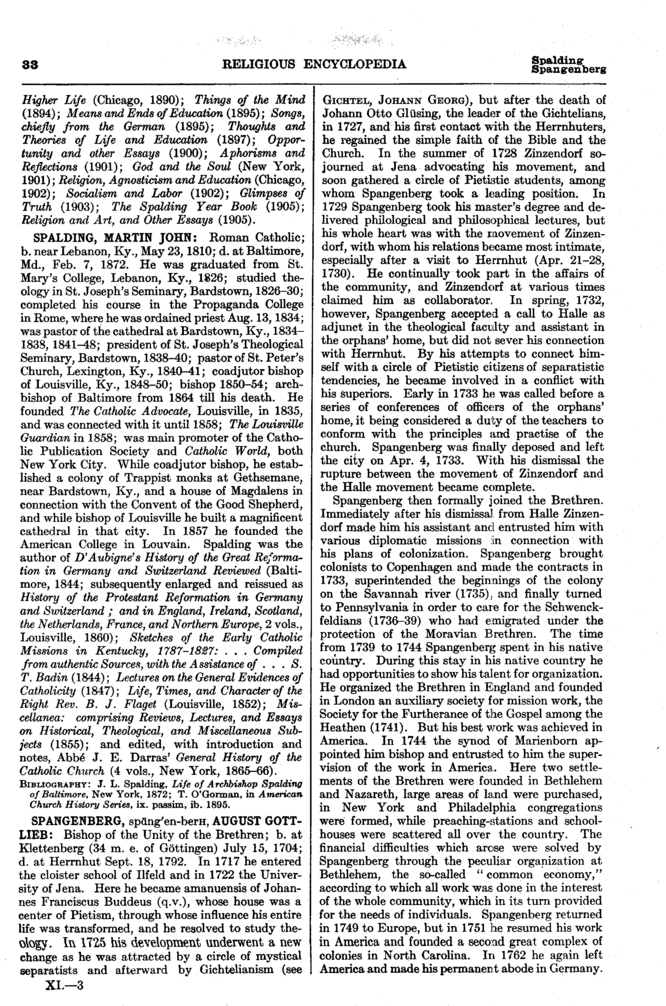Image of page 33