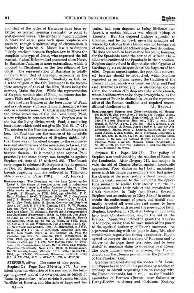 Image of page 81