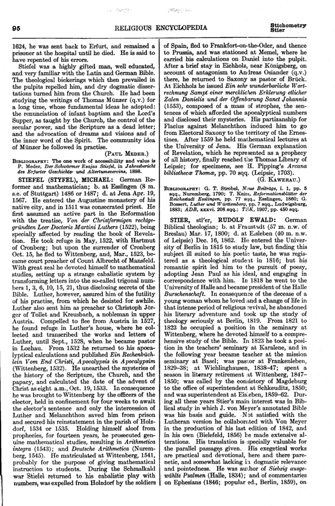 Image of page 95