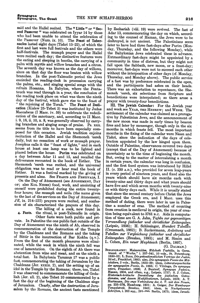 Image of page 216