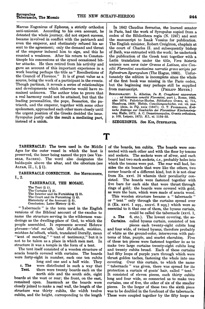 Image of page 244