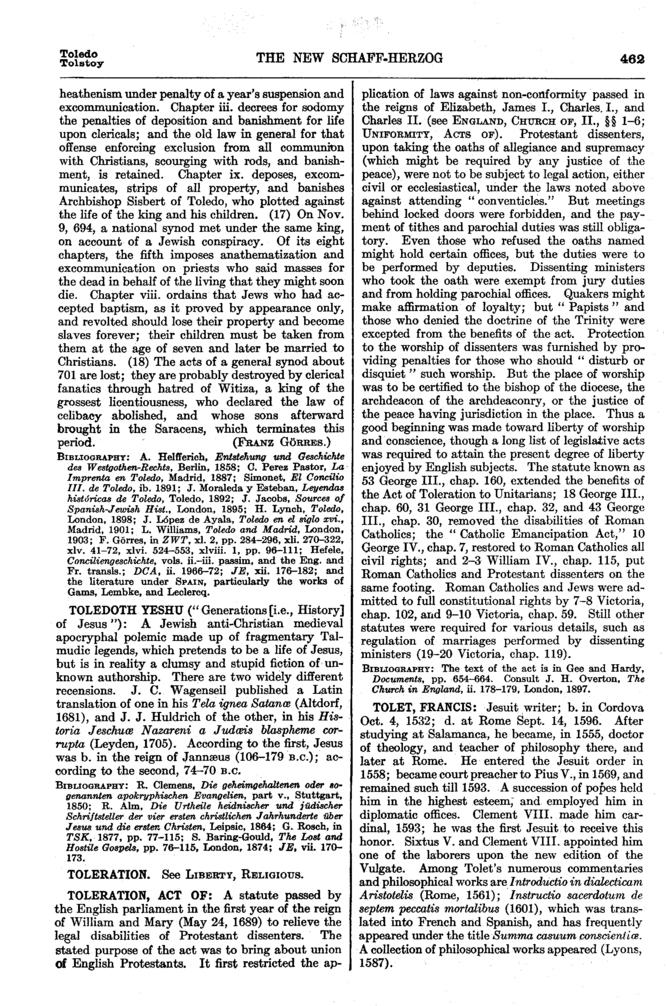 Image of page 462