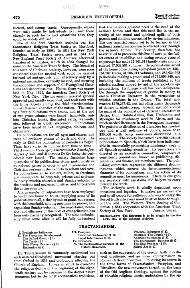 Image of page 479