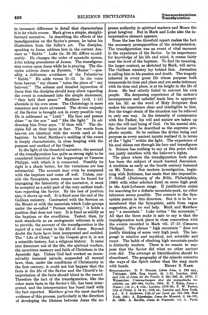 Image of page 493