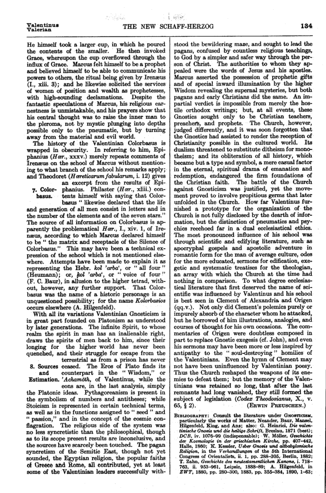 Image of page 134