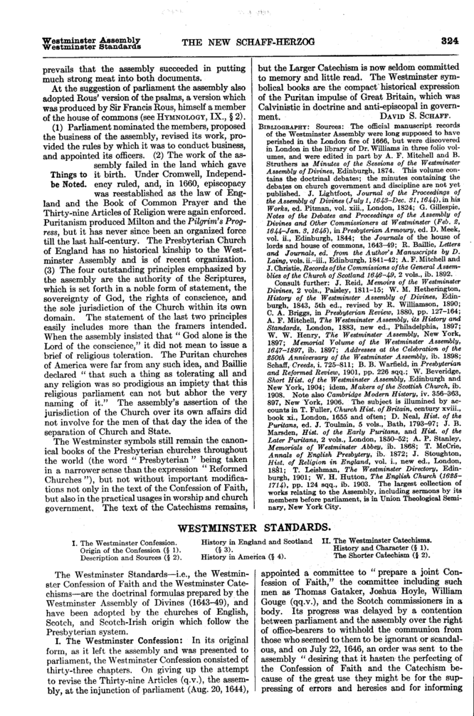 Image of page 324