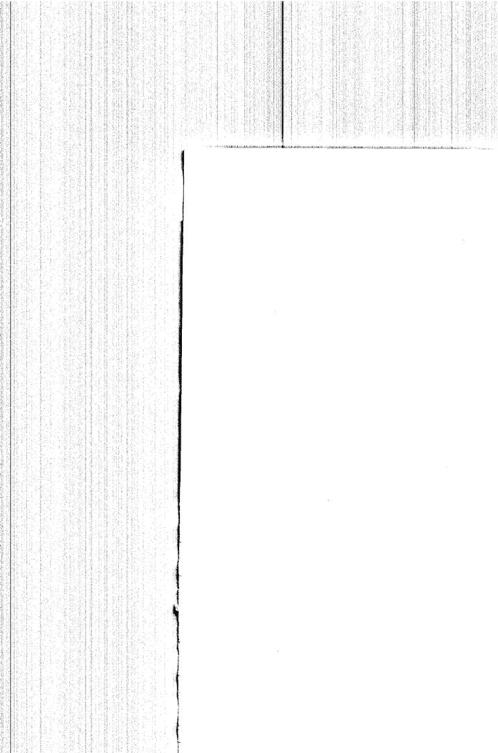 Scanned image of 0006=vi