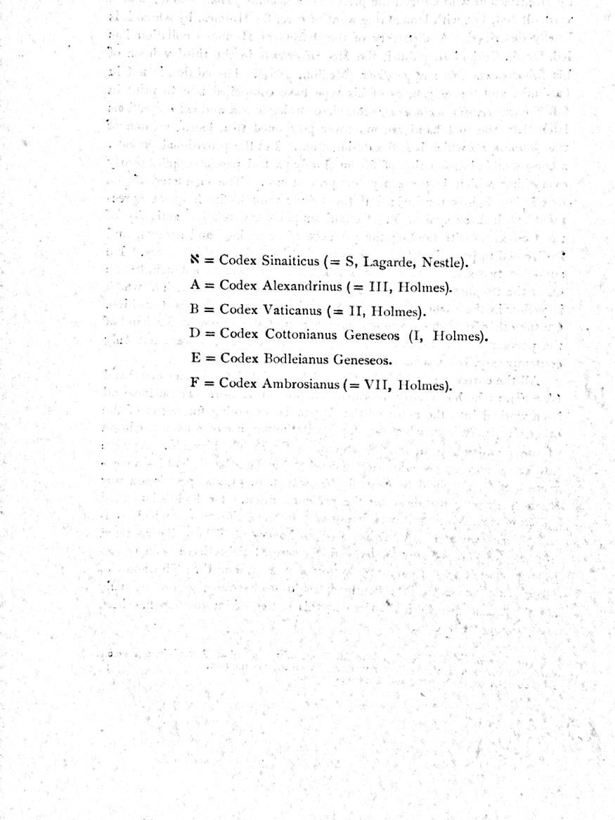 Scanned image of 0028=xxviii